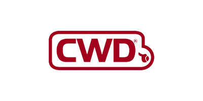 CWD Saddles